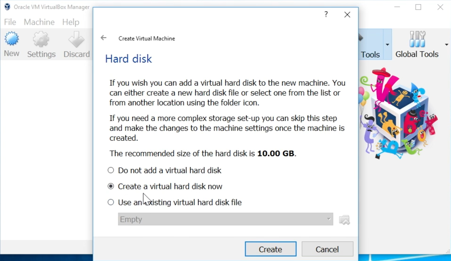 create-virtual-machine-hard-disk
