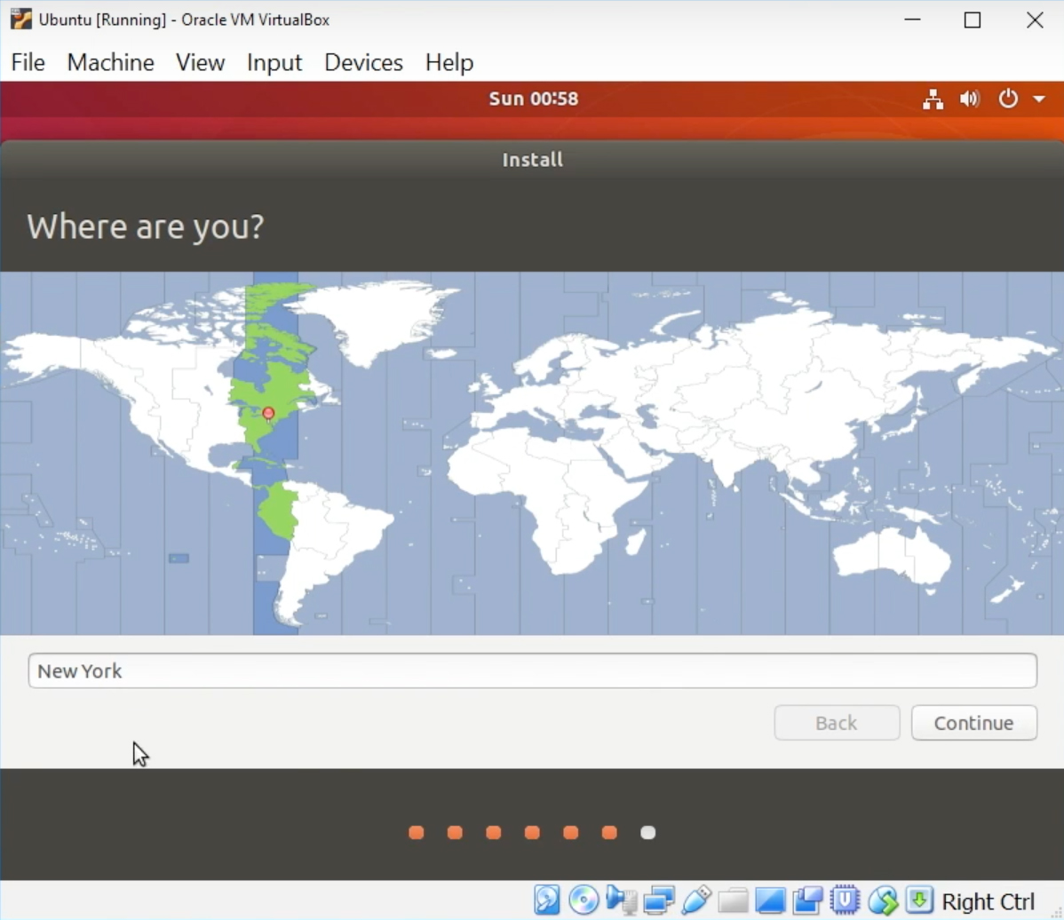 install-ubuntu-where-are-you