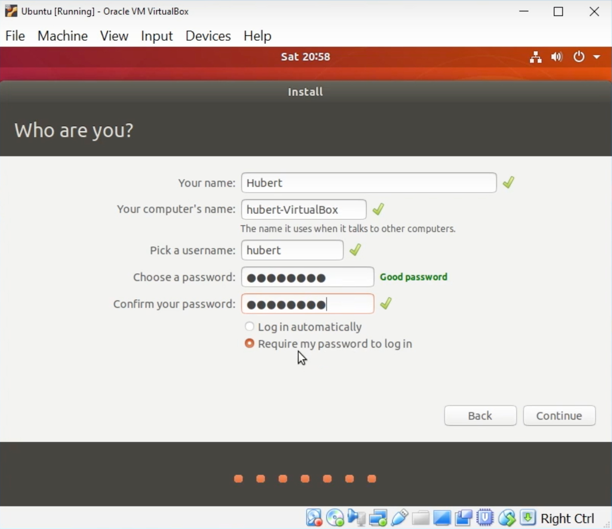 install-ubuntu-who-are-you