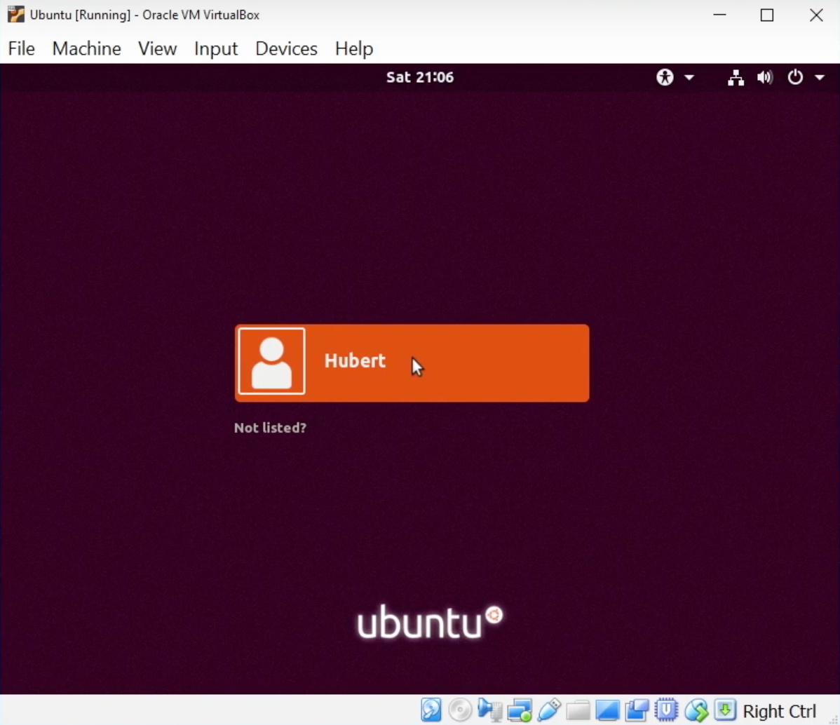 launch-ubuntu-name