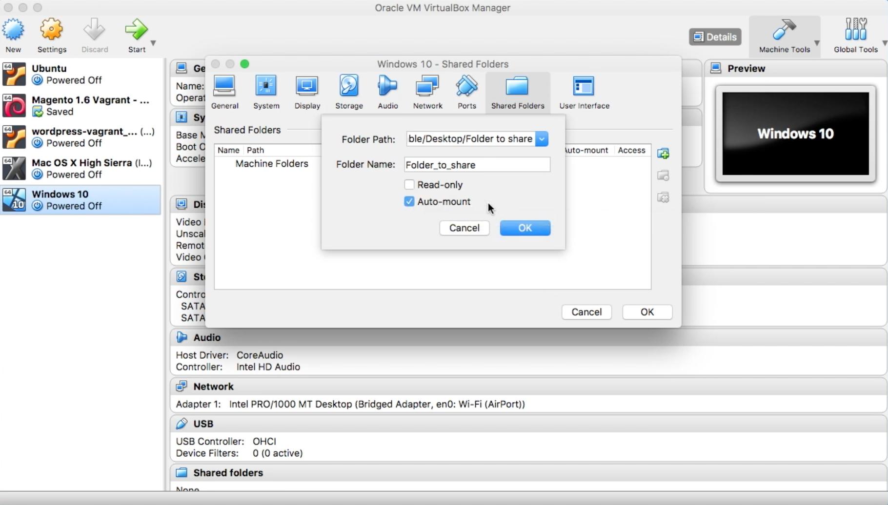 shared-folders-settings-1