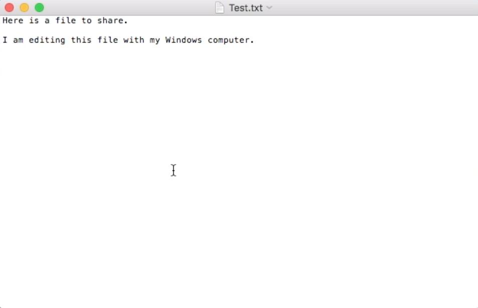 shared-folders-test-file-mac